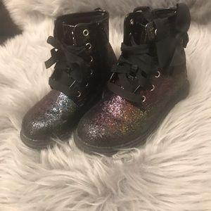 Other - JoJo Siwa boots.